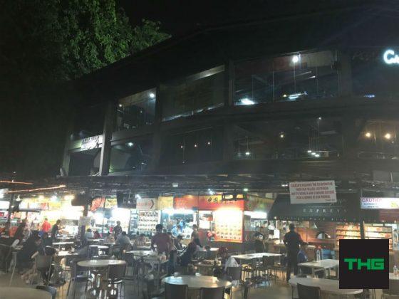 Asia Cafe SS15 closing 4