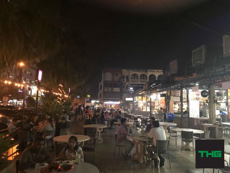 Asia Cafe ss15 closing 1