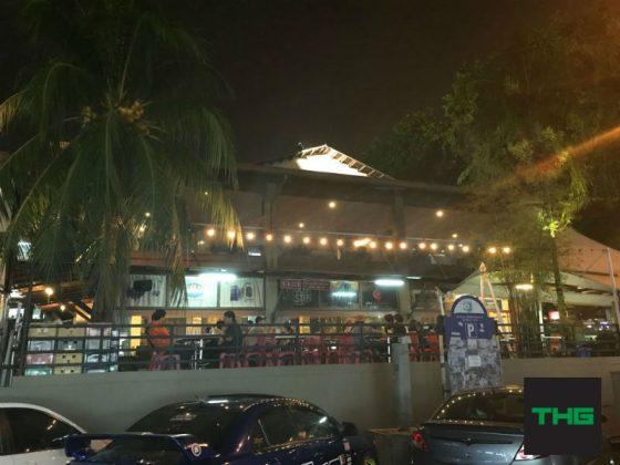 Asia Cafe ss15 closing 5