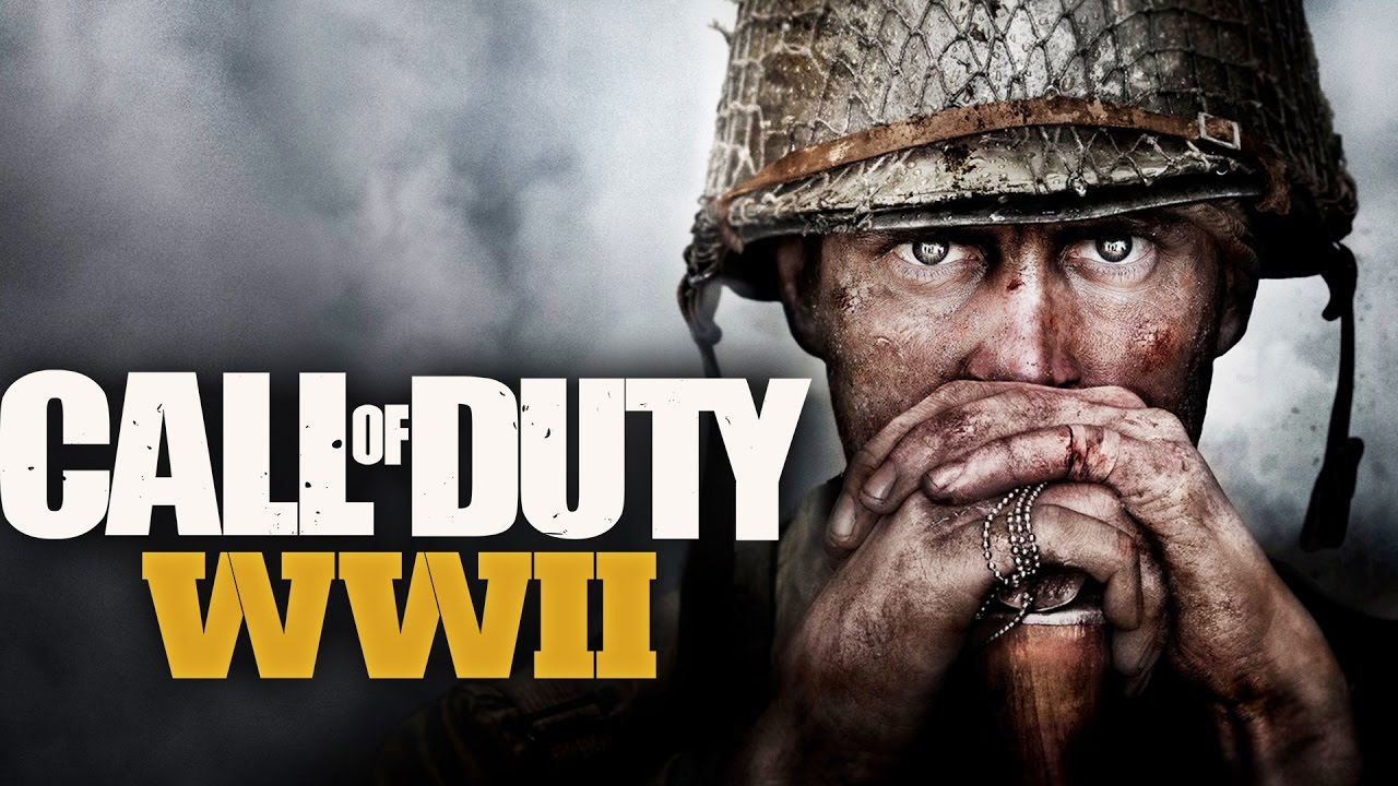 how to download cod ww2 early