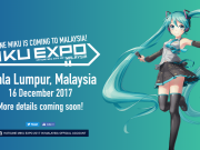 https://www.facebook.com/mikuexpo2017mys/