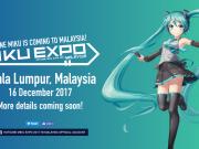 https://www.facebook.com/mikuexpo2017mys/