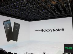 Samsung Galaxy Note 8 main pix