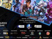 Gameplan image