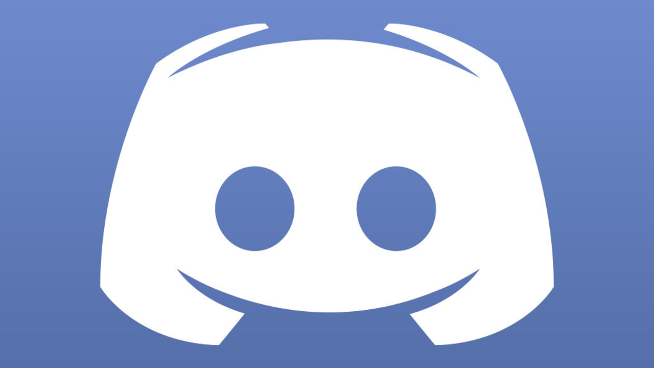 facebook app chat icons free