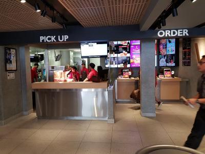 Kiosk mcd bb 3