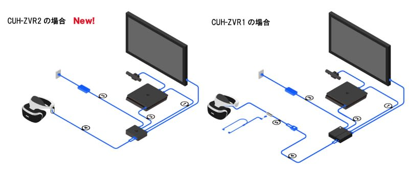 Mini Usb Cable Wiring Diagram additionally 2947 Legrand Coffret Vdi Support Box Operateur Inter furthermore Android Radio Gps Navigation System For 1996 2009 Toyota Prado Car Stereo With Touchscreen Bluetooth Music Rds Cd Dvd Player Steering Wheel Control Mirror Link Obd2 S126002e in addition Thor Motorhome Wiring Diagram as well Fixed Broken Meta M357t V2 Alarm. on tv cable wiring diagram