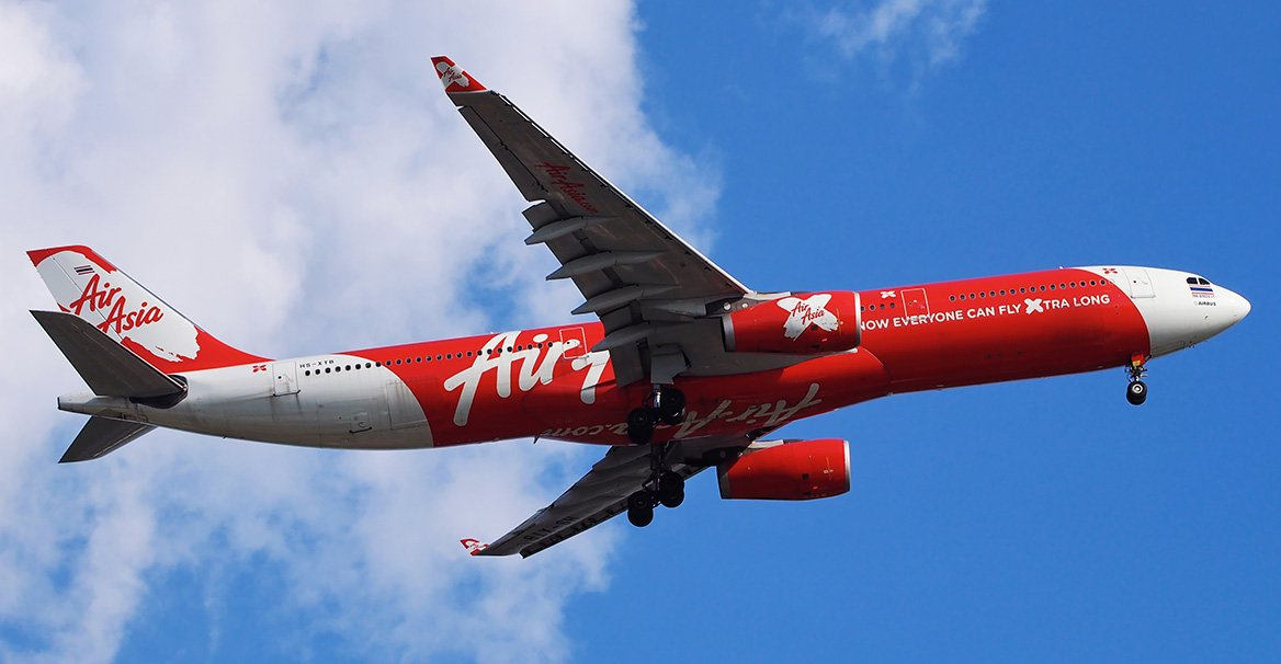 Air Asia X opens route to idyllic Jeju