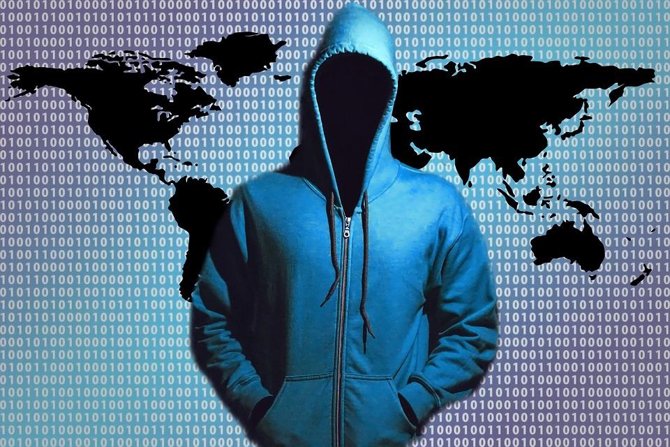 hacker image 1