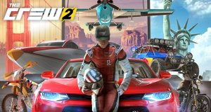 The Crew 2 image main