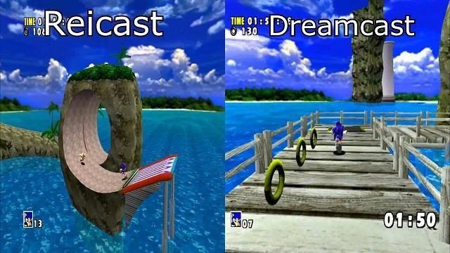 Best Sega Dreamcast Emulators for Windows 10 Users