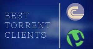 Utorrent image main